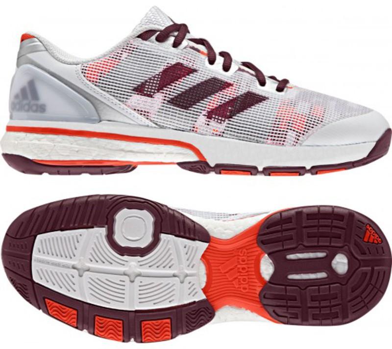Cipő adidas Stabil Boost 20Y W BB1820