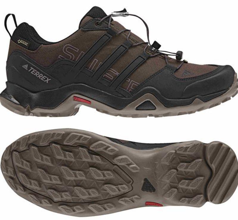 Terrex Adidas Gtx Dressing Cipő Swift R Bb4628 hu Nn0wm8yvO