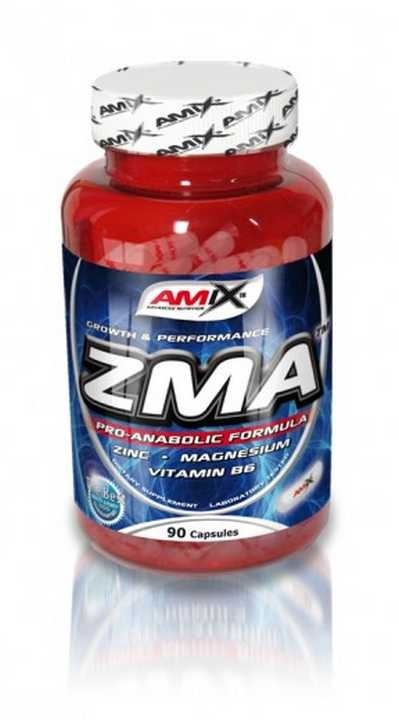 amix anabolic monster whey protein