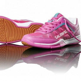 Cipő Salming vipera Women Pink 95ab7be9dd