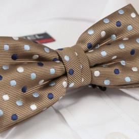 Csokornyakkendők - Dressing.hu 701e9be411