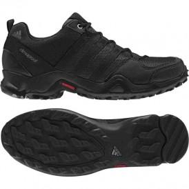 Cipő   Kültéri cipők   Alacsony szárú trekking cipő - Dressing.hu 88143d2e7a