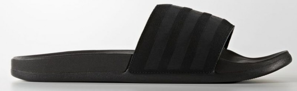 Papucs adidas adilette SC+ explorer AQ2104